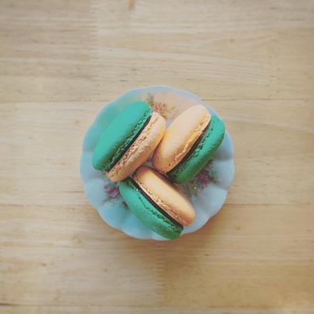Discover Tea & Cake in Taranaki