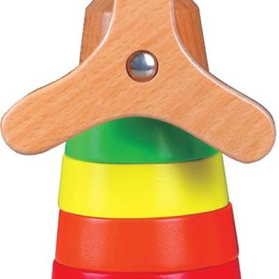 Windmill Stackeroo