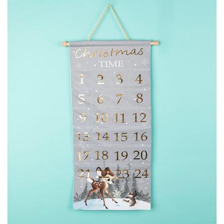 Disney Bambi Advent Calendar