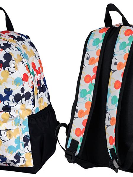 Disney Mickey 90 Years of Magic The True Original Backpack