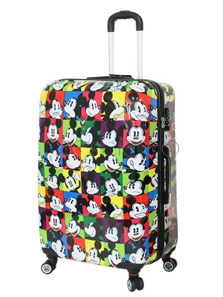"Disney Mickey Expressions DIS070/19"""