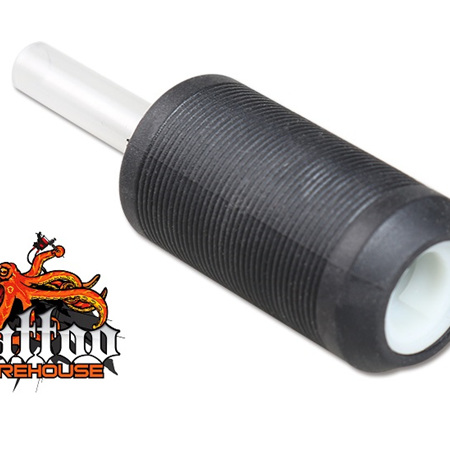 Disposable Cartridge Grip