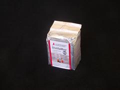 DistilaMax ® RM (493 EDV) Specialist Rum Yeast - 500g