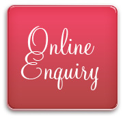 DIU Product Enquiry