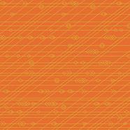 Diving Board 8639 Orange