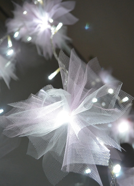 Be Creativity Diy Fairy Lights Party Lights Company