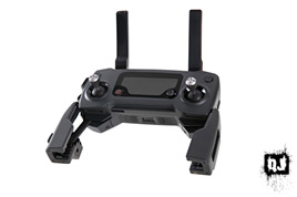 DJI Mavic Part 37 Remote Controller