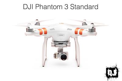 DJI Phantom Standard