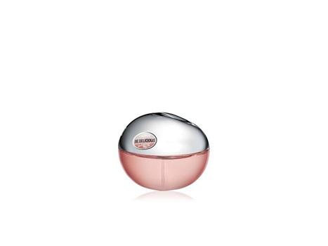 DKNY Be Deli. Fresh Blossom 30ml