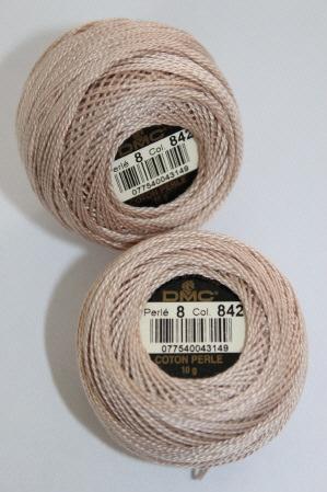 DM11608-0842   Beige Rope