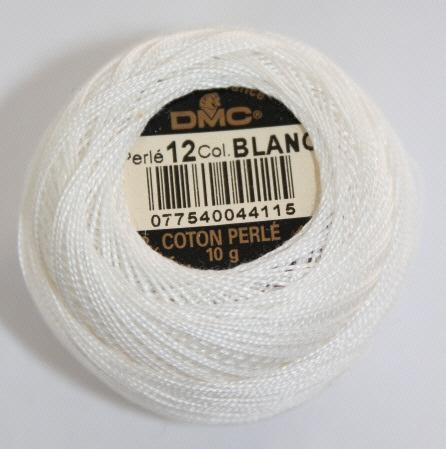 DM11612-Blanc    White