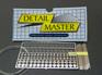 Details Master Hood Pin Kit
