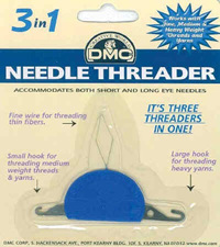 DMC6112/6   DMC Needle Threader