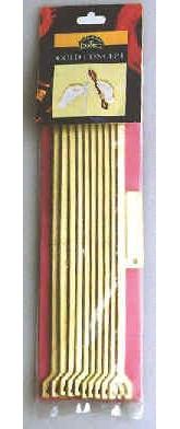 DMCGC001   Gold Concept Stitchbows