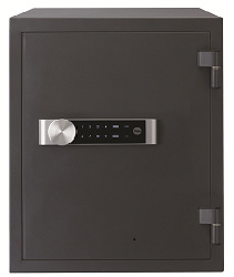 Document Fire Safe - Extra Large