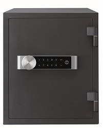 Document Fire Safe - Large