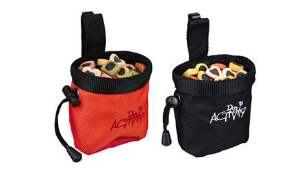 Dog Activity Bag