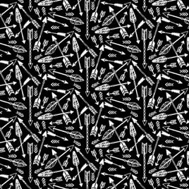 Domino Effect 948799
