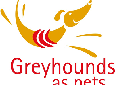 Donate to Greyhounds as Pets