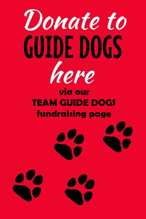Donate to Guide Dogs here