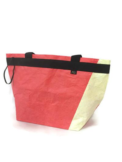Rig Shopper - No 1 Dongfeng