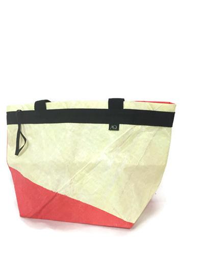 Rig Shopper - No 2 Dongfeng
