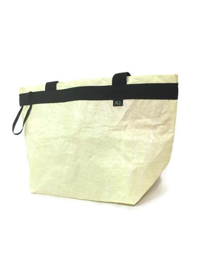 Rig Shopper - No 3 Dongfeng