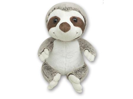 Door Stop Sloth 04430