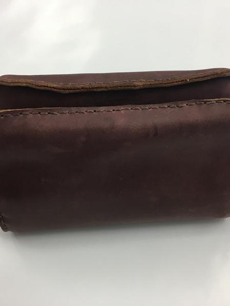 Dopp Leather Bags