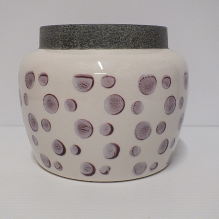 Dot Print container C3821
