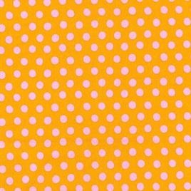 Dots PWGP070 Sherbert