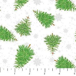 Double Decker Christmas 2290510