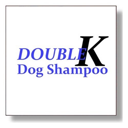 Double K Shampoo & Conditioners