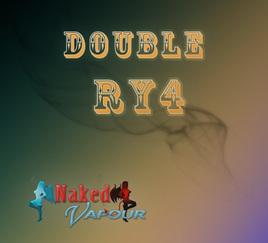 Double RY4