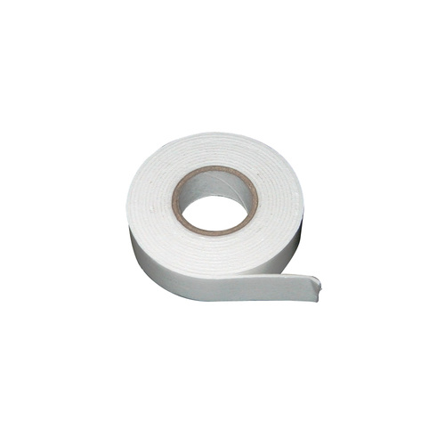 Double Sided Mounting Tape Esdotia