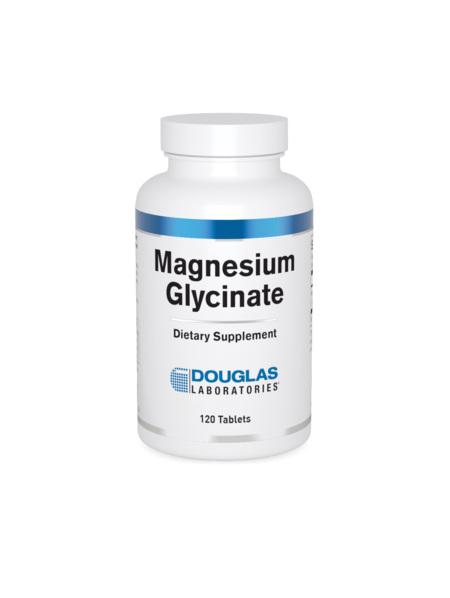 Douglas Laboratories Magnesium Glycinate