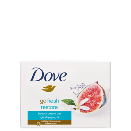 Dove Beauty Cream Bar Restore 100G