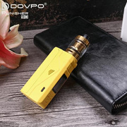 Dovpo Punisher 90w Starter Kitset