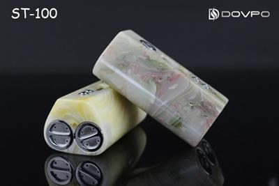 DOVPO ST 100