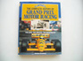 Camel The Complete History of Grand Prix Motor Racing by Adriano Cimarosti