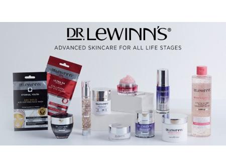 Dr LeWinns