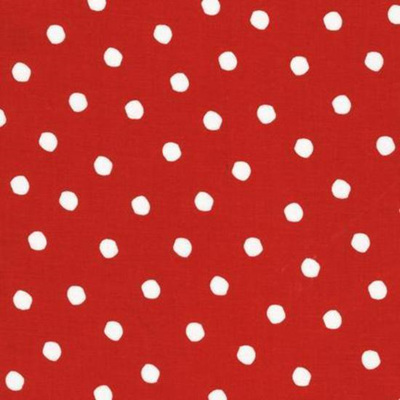 Dr Seuss - Celebrate Seuss Cherry Dot