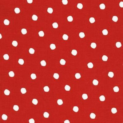 Dr Seuss - Celebrate Seuss Cherry Dot