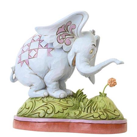 Dr Seuss - Horton Hears A Who figurine