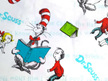 Dr Seuss - The Cat In The Hat - Read