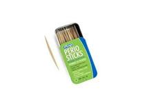 Dr Tungs Perio Sticks THIN 80ct