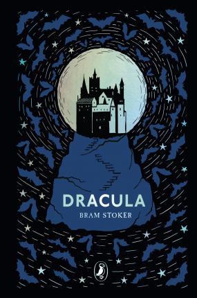 Dracula (pre-order)