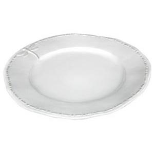 Dragonfly Dinner Plate