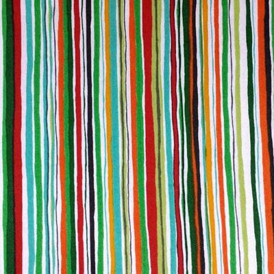 Dragonheart - Stripe