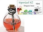 Dragons Juice